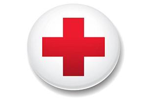 باشگاه خبرنگاران -عذرخواهی صلیب سرخ از سیاهپوستها به خاطر پوستر نژاد پرستانه +عکس