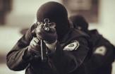 باشگاه خبرنگاران - زورگیران اتوبان چمران در تعقیب و گریز پلیس زمینگیر شدند+جزییات
