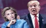 باشگاه خبرنگاران - پیروزی کدامیک به نفع ایران است؛ کلینتون یا ترامپ؟!