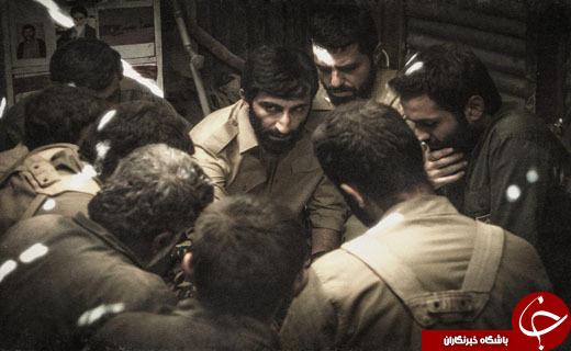 «دراکولا» به سینماهای ایران میآید