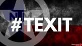 باشگاه خبرنگاران -جنجال توئیتری تگزاسی ها برای رهایی از دست آمریکا