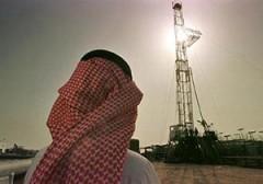 باشگاه خبرنگاران -فوربز: عربستان در حال تغییر موضع خود در بازارهای نفتی