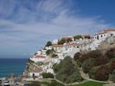 باشگاه خبرنگاران -زیباترین جاذبه توریستی پرتغال +تصاویر