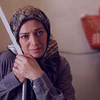 یک بازیگر زن سینما ایران به جم پیوست +تصاویر