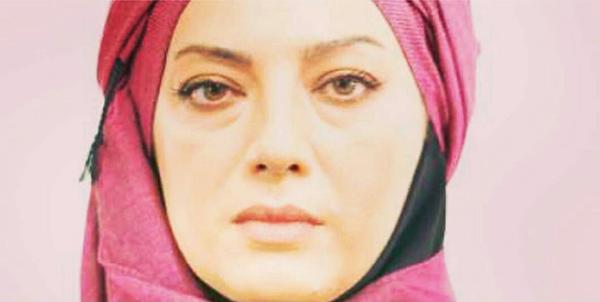 یک بازیگر زن سینما ایران به جم پیوست + تصاویر