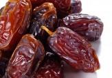 باشگاه خبرنگاران - سواستفاده از بازار داغ خرما در ماه رمضان/ خرما مرغوب را از تقلبی تشخیص دهید