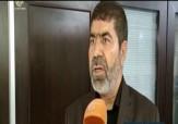 باشگاه خبرنگاران - علت تحرکات تروریستی اخیر در ایران از زبان سخنگوی سپاه پاسداران + فیلم