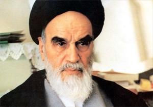 ماجرای جالب و خواندنی کنار گذاشتن سیگار توسط امام خمینی(ره)