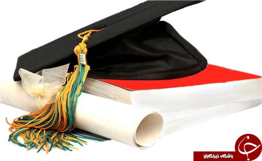 بعد از دفاع چه بر سر پایاننامهها می آید / پایان نامه دانشجویی،پایان دانشجویی یا شروعی تازه
