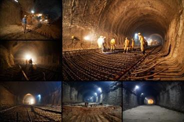 قطار شهری کرج و رویای افتتاح/پروژهای که 10 ساله شد و به ایستگاه پایانی نرسید