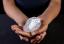باشگاه خبرنگاران - حراج بزرگترین الماس تراشنخورده جهان در لندن