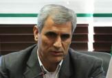باشگاه خبرنگاران -٢٠ تیر، آخرین مهلت ثبت نام تك كارت فرهنگیان