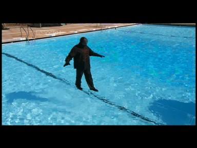در سال 95 چه میزان اشیاء شعبده بازی روی آب وارد کشور شده است ؟