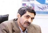باشگاه خبرنگاران - ایران فناوری ساخت ماهواره های کمتر از 15 کیلوگرمی را در دست دارد