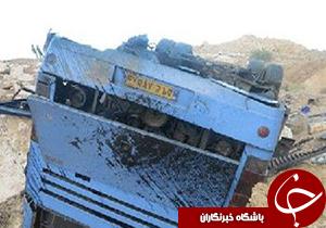 تشکیل کمسیون ایمنی راه های کشور در خصوص حادثه رانندگی در فارس