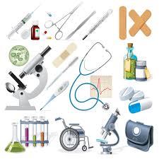 خرید بیش از 3 میلیارد ریال تجهیزات برای مراکز بهداشتی جهرم