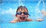 باشگاه خبرنگاران - از چه سنی کودک را به کلاس شنا بفرستیم؟