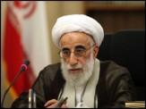 باشگاه خبرنگاران -دبیر شورای نگهبان انتخاب لاریجانی به ریاست مجلس را تبریک گفت