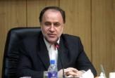 باشگاه خبرنگاران -ای کاش «روحانی» درباره فیشهای نامتعارف میگفت اشتباه شده است/«فیش بازی سیاسی» قدغن !