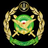 باشگاه خبرنگاران -فلسطین قطعهای جداناشدنی از جهان اسلام است