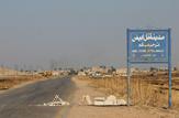 باشگاه خبرنگاران -فوری/ انفجار انتحاری در مرز سوریه و ترکیه