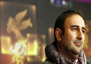 روایت احمدی از لحظات پیش از انفجار در فرودگاه آتاترک / میخواستیم شب در فرودگاه بخوابیم!