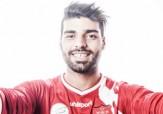 باشگاه خبرنگاران - طارمی: کسی نمیتواند بگوید پرسپولیس را معطل گذاشتهام/ حرفهایی میزنم تا کسی پشت هواداران سنگر نگیرد