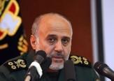 باشگاه خبرنگاران -سرلشکر رشید انتصاب رئیس جدید ستاد کل نیروهای مسلح را تبریک گفت