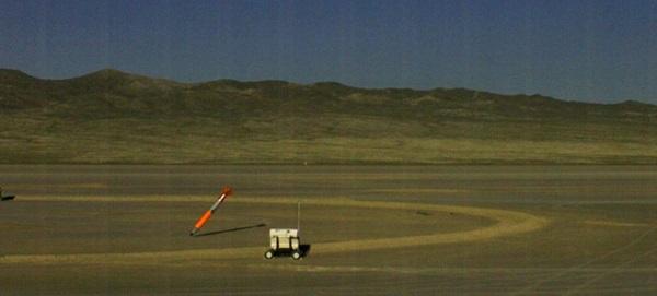 نگاهی به پروژه 8.1 میلیارد دلاری آمریکا برای ساخت بمبهای جاذبهای (بمب کودن) + تصاویر