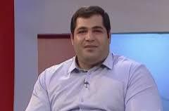 رودکی: خدا بخش با حقوق ملی پوشان را گوشی خریده است