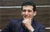 باشگاه خبرنگاران - میر اسماعیلی: این هتک حرمت ها مناسب جامعه جودو نیست