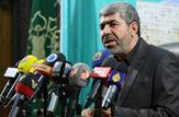 باشگاه خبرنگاران -سردار رمضان شریف: هشدار دادیم لازم باشد مقرهای تروریستها در نزدیکی با مرز خود را هدف قرار می دهیم