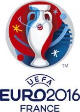 باشگاه خبرنگاران - برترین های یورو تا پایان مرحله یک هشتم