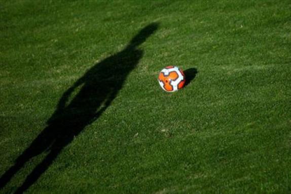 باشگاه خبرنگاران - متهم پرونده فساد در فوتبال با قرار وثیقه آزاد شد