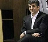 باشگاه خبرنگاران - سرپرست جدید باشگاه نفت تهران منصوب شد