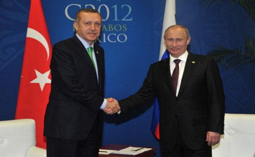 از احتمال لغو توافق ایران و بوئینگ تا نقش اردوغان در گسترش داعش و به نیزه کردن سر قربانیان سوری+تصاویر(18+)