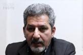 باشگاه خبرنگاران - فریاد شیران: مشخص شدن وضعیت نفت برای مسئولان ملوان درد آور است