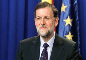 مخالفت اسپانیا با عضویت اسکاتلند در اتحادیه اروپا
