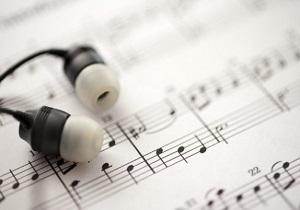 چه خبر از ستارههای موسیقی؟