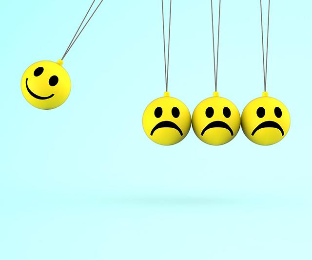 نتیجه تصویری برای عکس از حس مثبت وانرژی مثبت