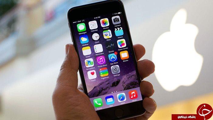 از گران شدن گوشی های اپل تا نگرانی مسئولین از نا به سامانی های بازار