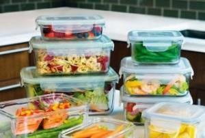 یک وعده زندگی پلاستیکی!/77 نوع بیماری که در غذاهای روزانه میخوریم