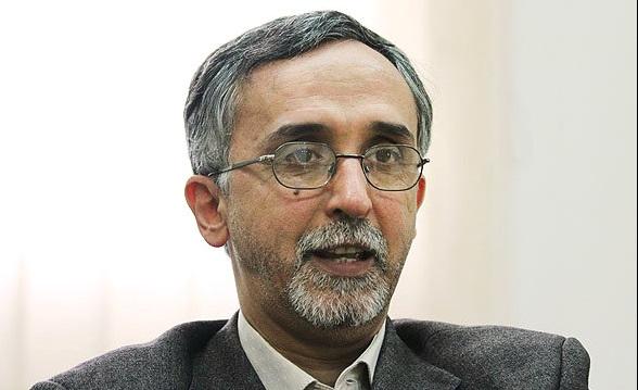 عارف در انتخابات ریاست جمهوری96 با اصلاحطلبان هماهنگ است