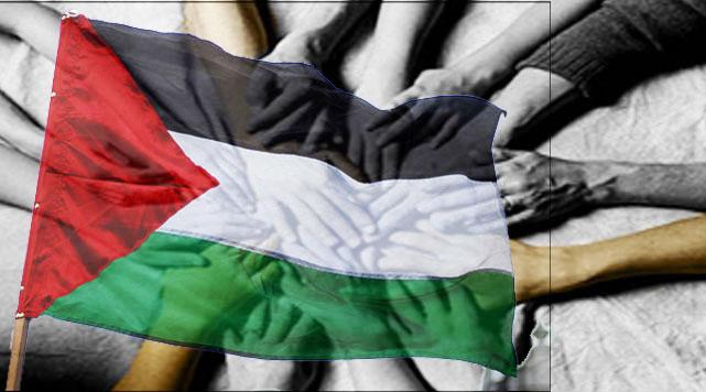 سنگ بنای اسراییل غاصب