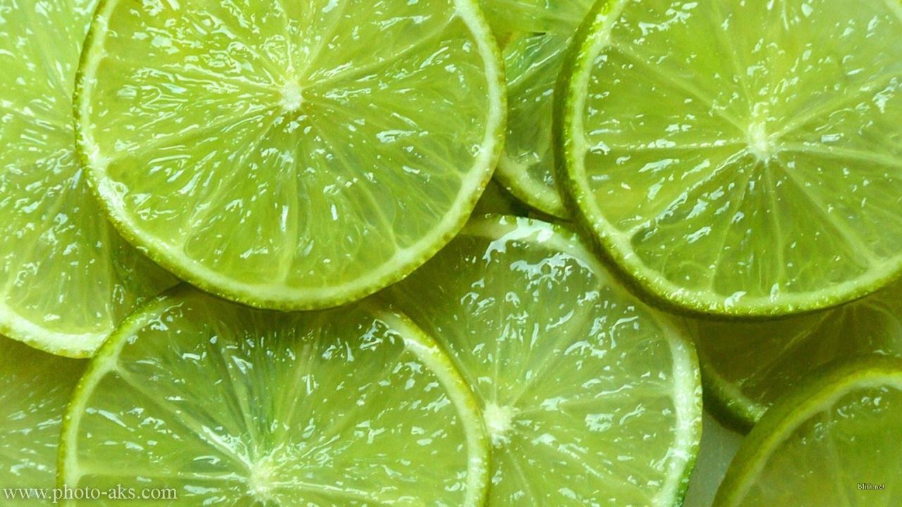 لزوم ارتقای اعتماد بازار جهانی به صنعت تولید آب لیمو ایران