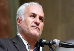 حسن عباسی از ارتش عذرخواهی کرد + متن نامه
