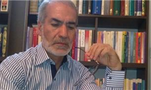 عارف مانند انتخابات 92 از روحانی حمایت خواهد کرد