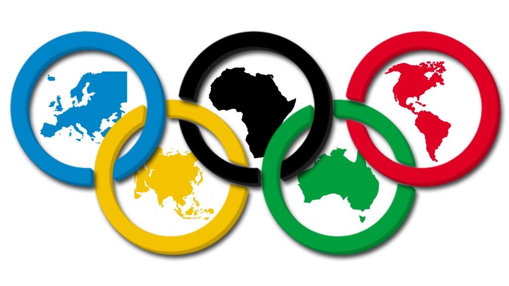 پرافتخار ترین استان در المپیک کدام استان است؟؟