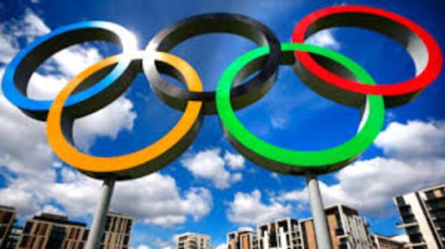 از انفجار در استادیوم ماراکانا تا تعمیرات تمام نشدنی دهکده المپیک