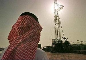 عربستان قیمت نفت خود را در بازار آسیا کاهش داد